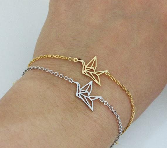 bracelet fantaisie 2014