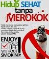 Hidup Sehat Tanpa Merokok