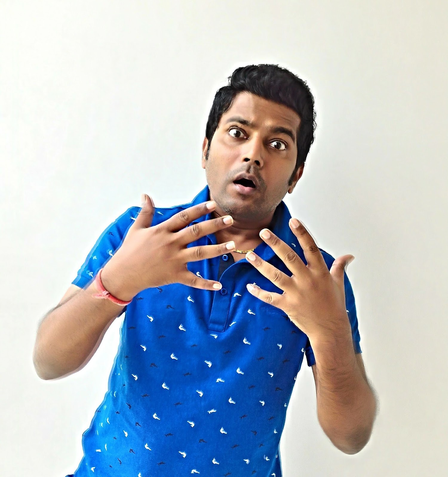 navin prabhakar youtubenavin prabhakar pehchan kaun video, navin prabhakar pehchan kaun, navin prabhakar age, navin prabhakar wife, navin prabhakar youtube, navin prabhakar pehchan kaun mp3, navin prabhakar best mimicry, navin prabhakar pehchan kaun video download, navin prabhakar pehchan kaun episode, navin prabhakar comedy show, navin prabhakar laughter challenge, navin prabhakar comedy mimicry, navin prabhakar contact no, navin prabhakar comedy free download, navin prabhakar best comedy, navin prabhakar pehchan kaun ringtone, navin prabhakar wragge, navin prabhakar feroz khan, navin prabhakar comedy youtube, navin prabhakar videos free download