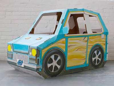 http://comohacermaquetas.blogspot.com/2014/07/el-auto-fiat-como-juguete-casita-de.html