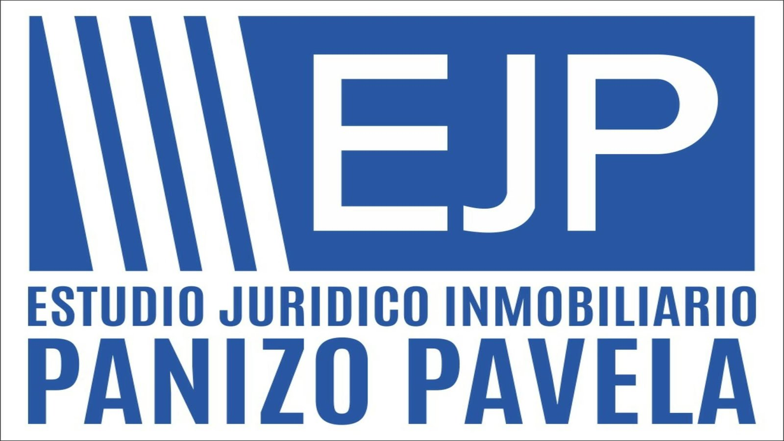 ABOGADOS PENALISTAS de Mar del Plata :: EJP Panizo :: Defensas Penales Excarcelaciones