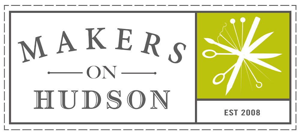 Makers-on-Hudson