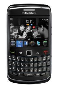 مواصفات بلاك بيري بولد BlackBerry Bold 9780