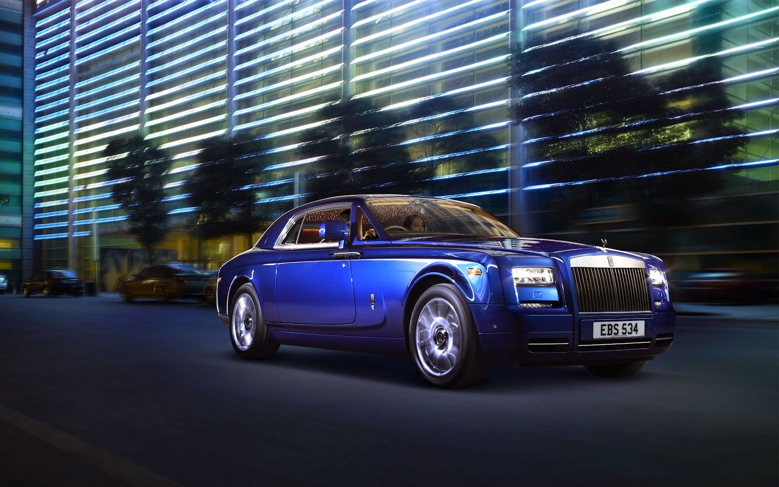 rolls royce exotic wallpapers 2015