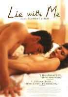 Phim Bạn Tình - Lie With Me 18+ [Vietsub] Online