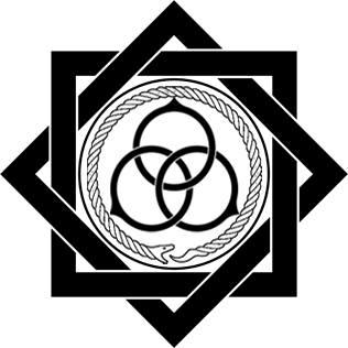 Chi interpreta correttamente il significato di questo simbolo vincerà uno shottino di braulio!