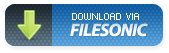 Download FileSonic