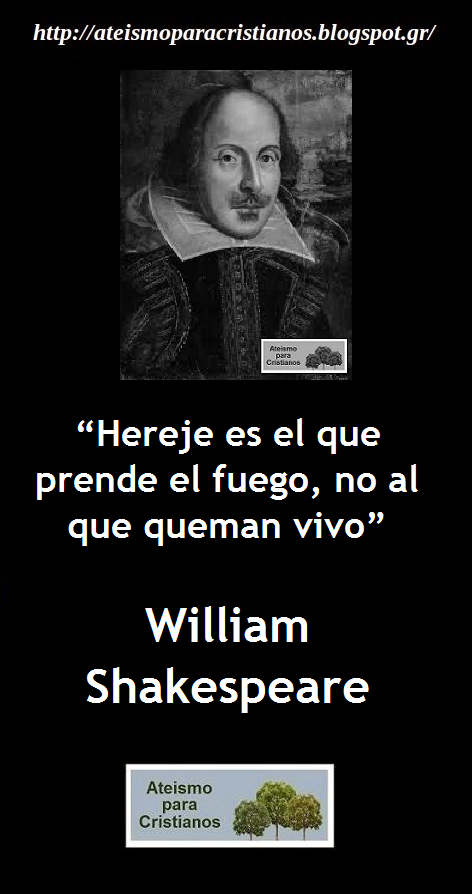 Frases De Shakespeare Sobre A Vida