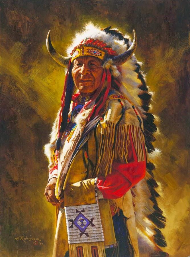 indios-apaches-americanos-fotos