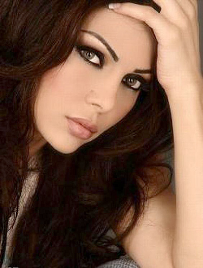 haifa wehbe 2011. haifa wehbe 2011