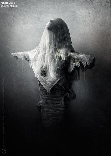 Irina Vondehn Artpics