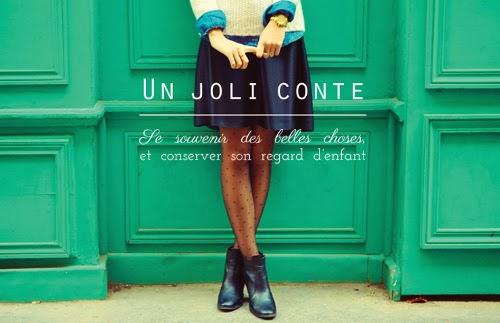 http://unjoliconte.fr/