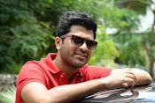 Sharwanand stylis photo shoot-thumbnail-7