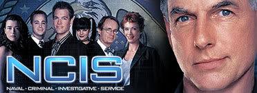 Assistir NCIS 13 Temporada Online
