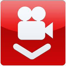 برنامج لتحميل مقاطع اليوتيوب
