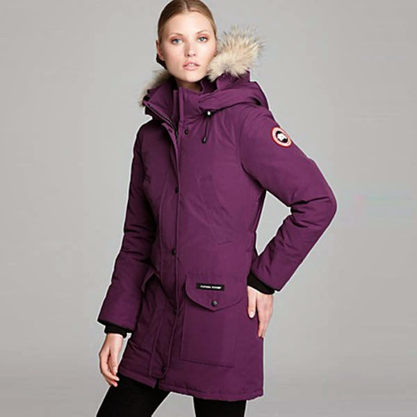 Canada Goose kids sale store - Endless Passion to Reach Satisfaction : Kensington Parka/Moose ...