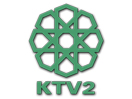 KTV 2 Kuwait TV