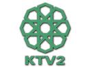 KTV 2 Kuwait