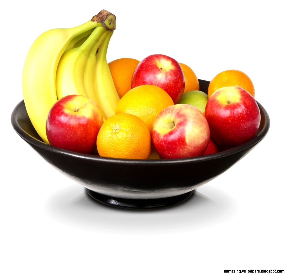 Pics of a fruit bowl download
