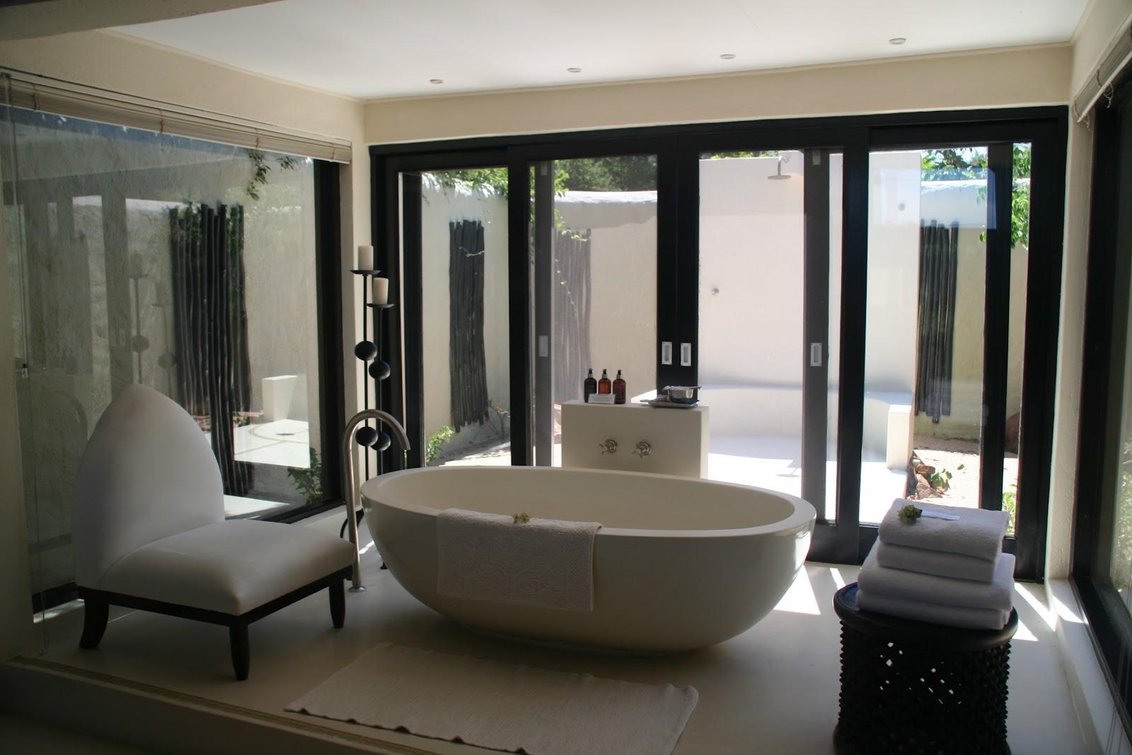 Brocante charmante moderne bad und raumgestaltung for Raumgestaltung bad