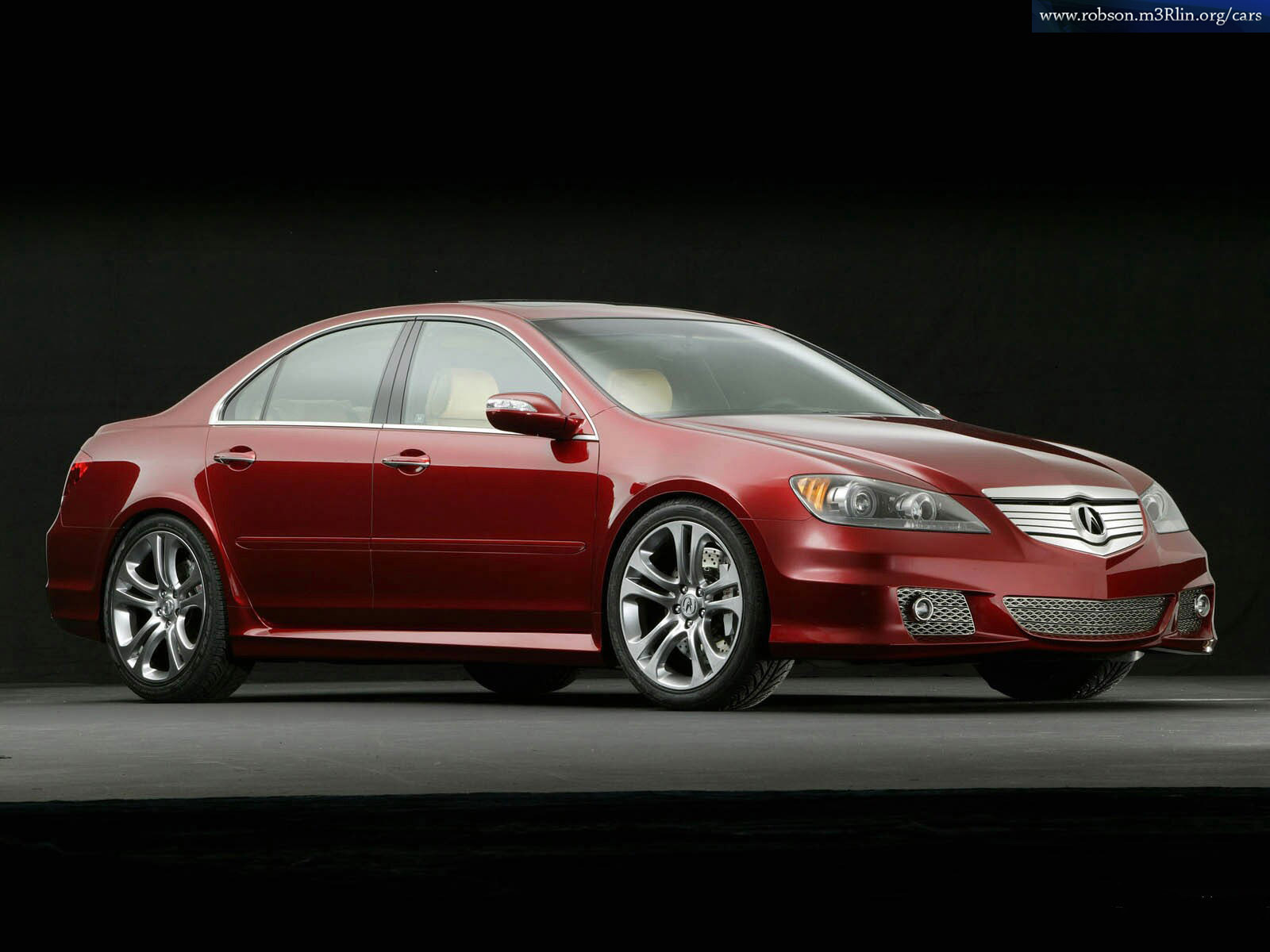 cars s rl at of info awesome acura used image inspirational rlsedan specs beautiful modification