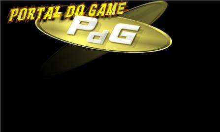 Portal do Game