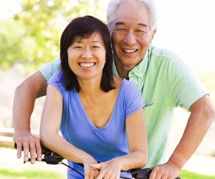 Joint Support Advance và Xtra Cal Advance của Herbalife để có hệ xương khớp chắc khỏe