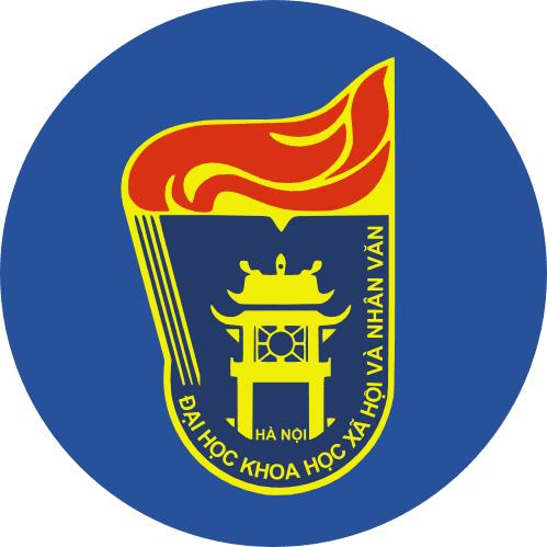PGS.TS. Nguyễn Thanh Bình