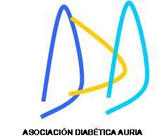 Asociación Ourense