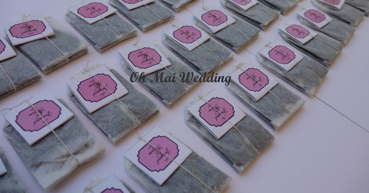 Oh Mai WeddingDoor gift Sticker Kahwin Bunting Button Badge: Latest ...