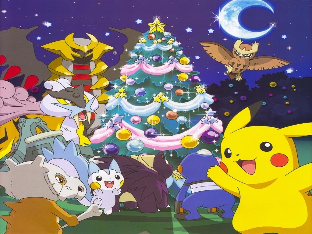 http://3.bp.blogspot.com/-MmZ-POnXYP0/UM-oP6lKcsI/AAAAAAAAAKc/lQua9azaDM0/s1600/Pokemon-Christmas-Wallpaper.jpg