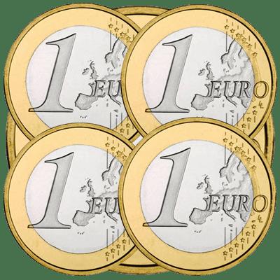 peligro-monedas-euro