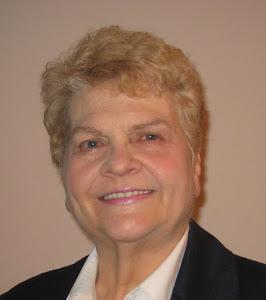 Valerie Kuck