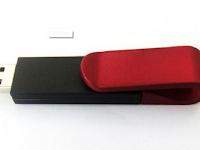 Empat Fungsi USB Flashdisk Yang Tersembunyi