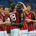 Milan 1, Catania 0: Ghetto Ball