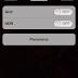 Recurso de fotos panorâmicas é descoberto no iOS 5