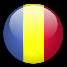 Verifica asigurarea RCA Romania