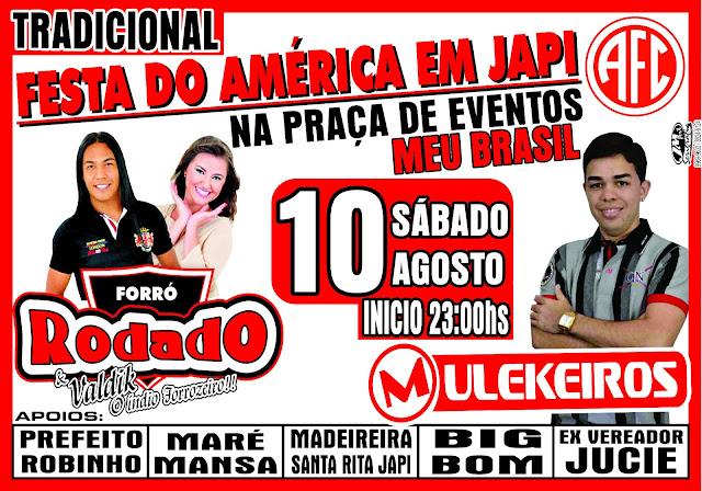 http://3.bp.blogspot.com/-MmcbPdFTYuI/UebOET3CNoI/AAAAAAAAZq8/lh2cHyBspZ4/s640/FESTA+DO+AMERICA+JAPI+-+MILTON+CLUBE.jpg