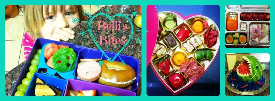 Belli's Bites