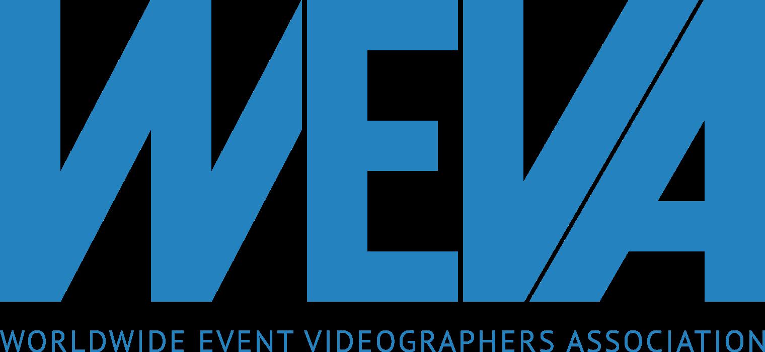 Worldwide Event Videographers Association