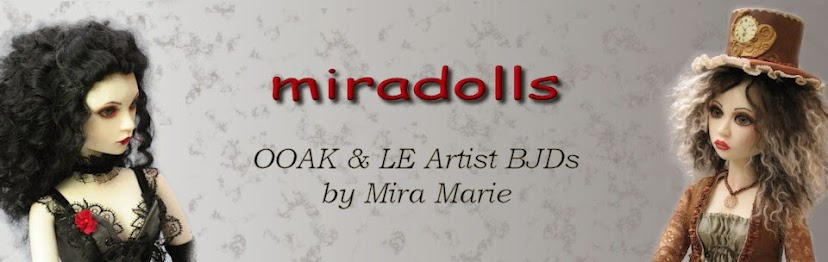 miradolls