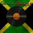 → .:Ghetto Sound's - Vol. 24:. ←