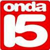 http://www.onda15.es/radio/online.php