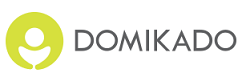 Domikado