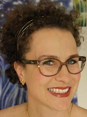 Iris Merlino