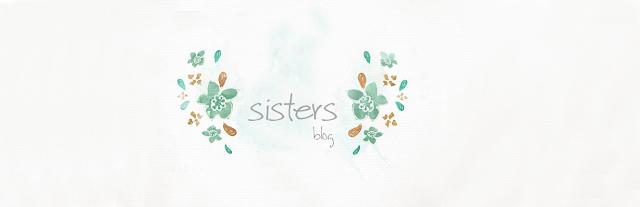http://sisters-blogg.blogspot.com