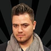 Darío-Benítez-lo-mejor-tv-la-voz