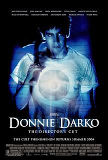 Watch Donnie Darko (2001) movie free online