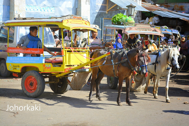 Cidomo-Lombok-Indonesia-Trip-AirAsia
