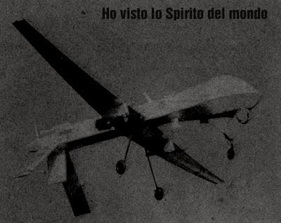 spirito-del-mondo